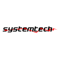 systemtech s.r.o.
